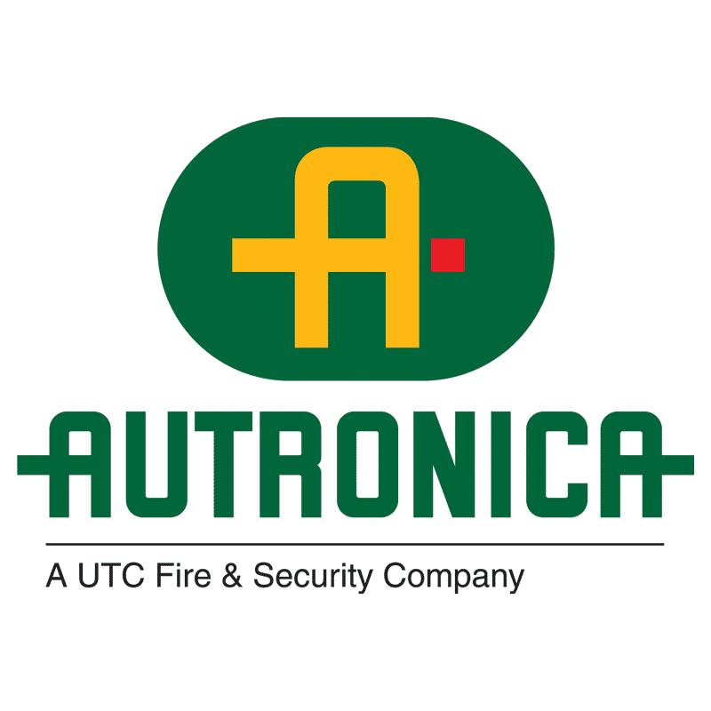 Autronica-800px
