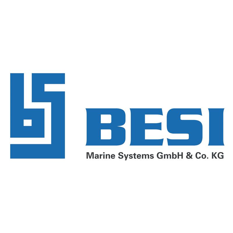 BESI-800px