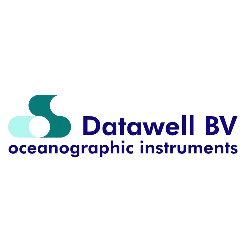Datawell-800px