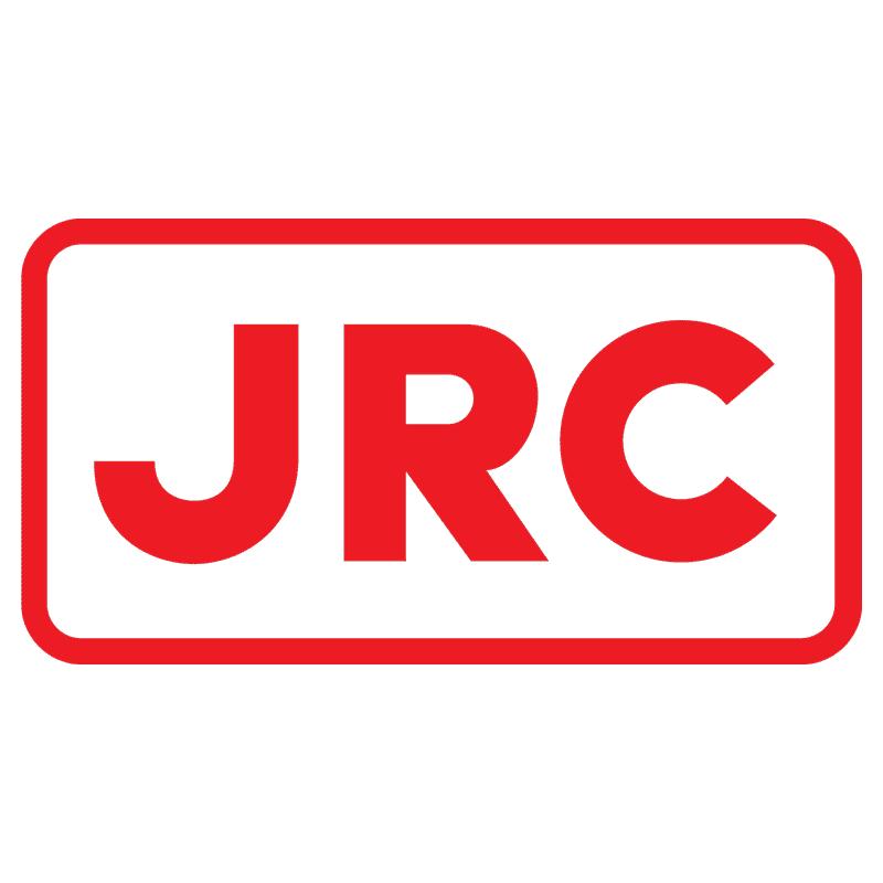 JRC-800px