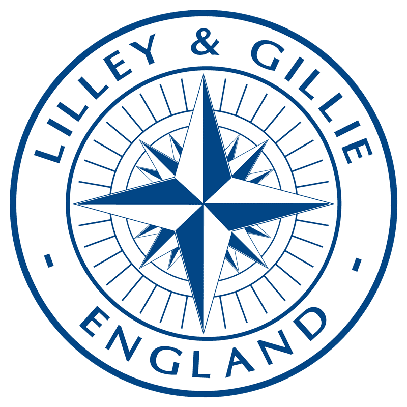 Lilley-Gillie-800px