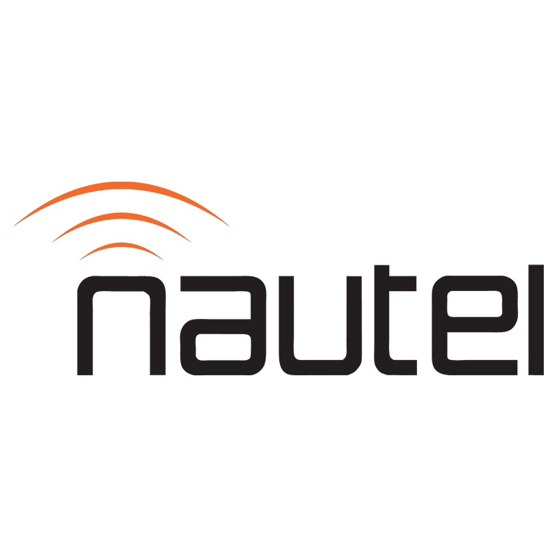 Nautel-800px