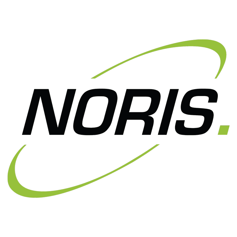 Noris-800px