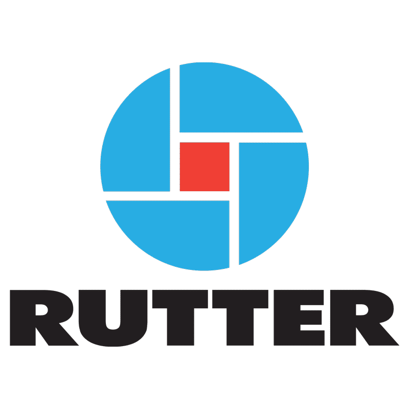 Rutter-800px
