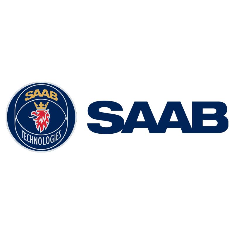 SAAB-Technologies-800px