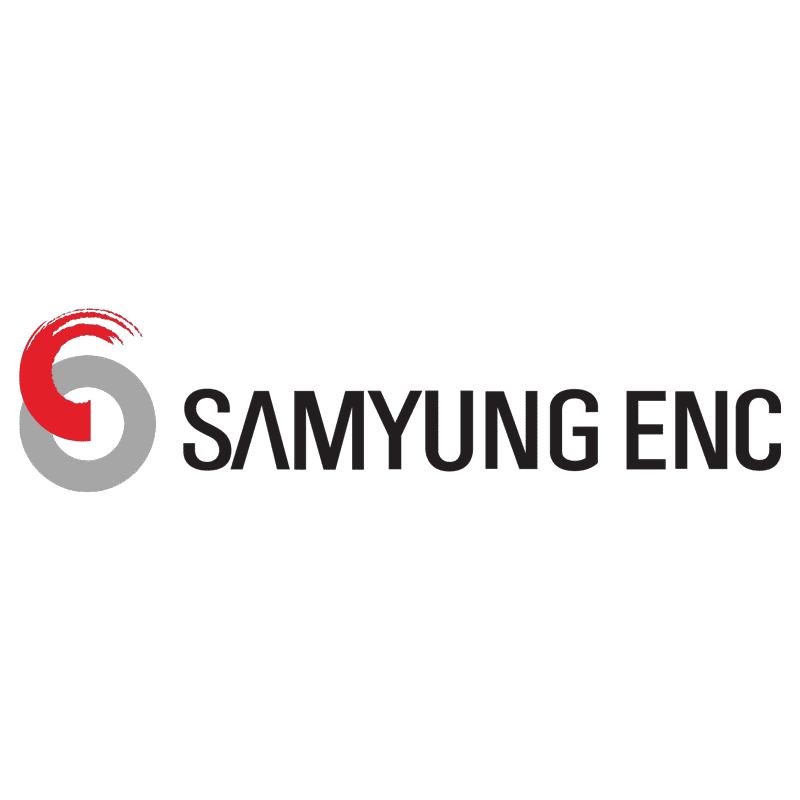 Samyung-800px