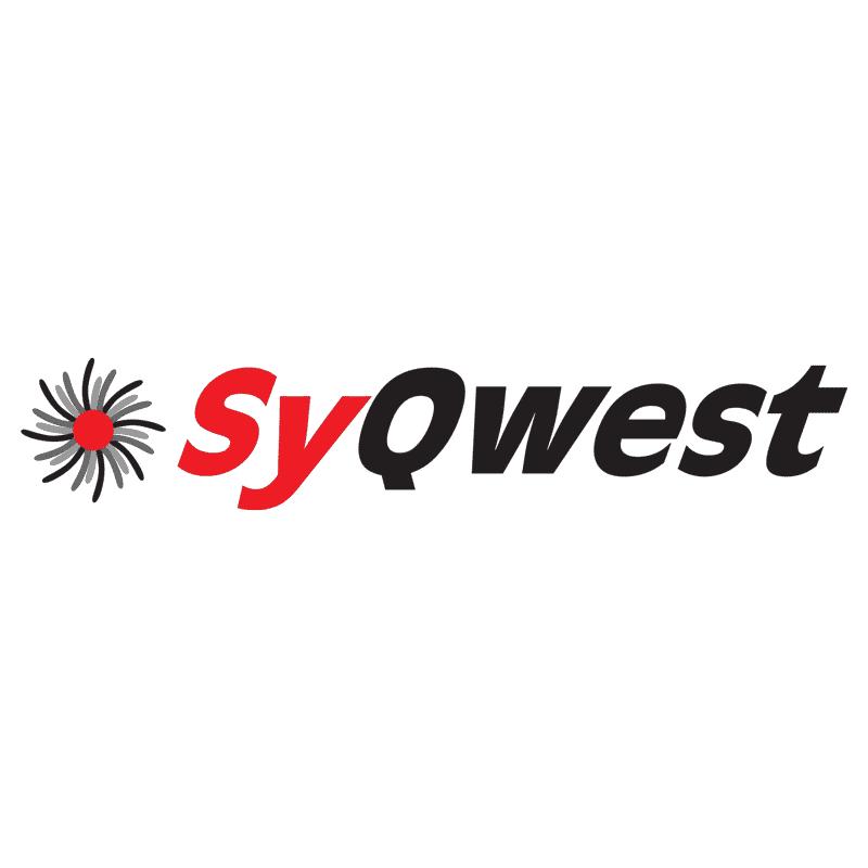 SyQwest-800px