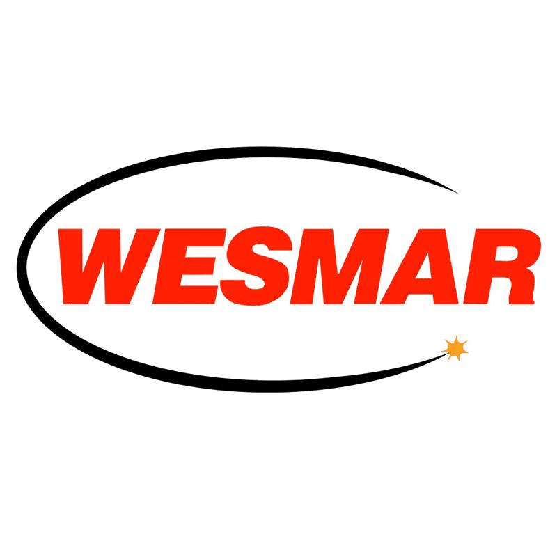 Wesmar-800px